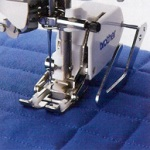 Quilting Guide (Brother) - F016N