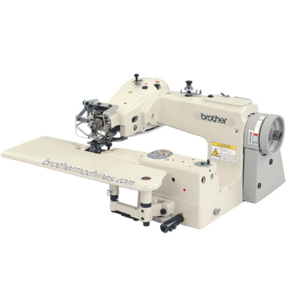 Blind Hemming Machine JC44040 Brother Brother Machines Beauteous Sewing Machine For Hemming