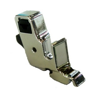Presser Foot Holder Brother Brother Machines