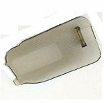 Needle Plate Cover - XD1647021