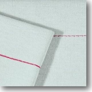 Single Needle Chainstitch