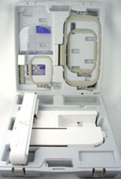 Innov Is 1500d Carry Case D6euc Brother Brother Machines