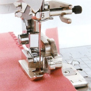 F054 Brother Side Cutting Overlock Attatchment