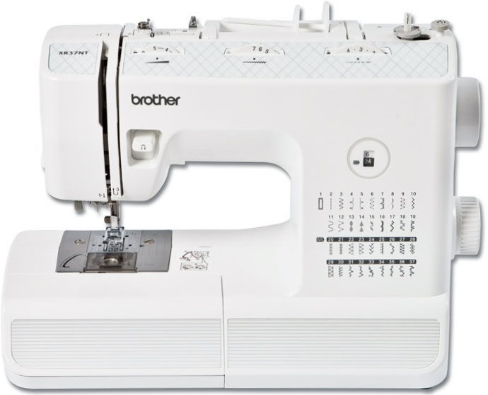 Sewing Machines Parts And Accessories Brother Machines New Replacement Parts For Brother Sewing Machine