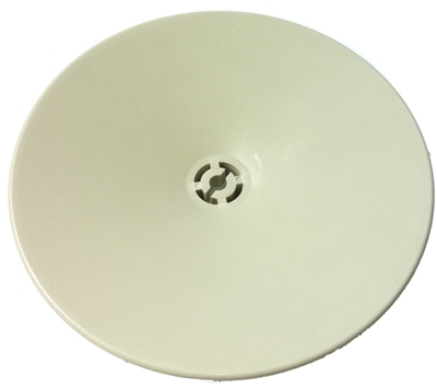 Cotton Stand Spool Base 150180001